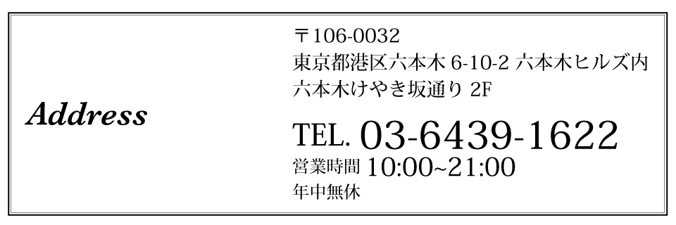 201522517445.jpg